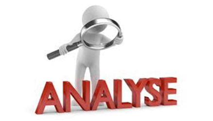 Fundraising Analyse